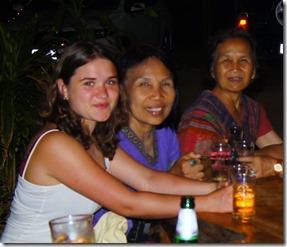Maria Kalyani Siriwan