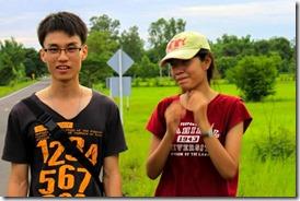 MU 2 Chris Tai