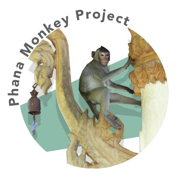 Phana Monkey Project Logo.jpg
